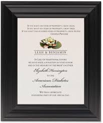 Wedding Invitation Card Verses What To Write On A Wedding Donation Card Documents And Designs