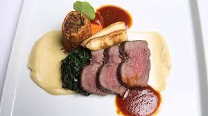 toqu 2 cuisine nestlé professional toque d or 2015 part 2