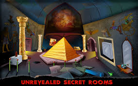 amazon com mystery room escape game appstore for android