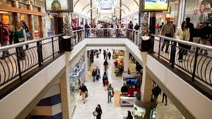 shopping mall top 10 us shopping malls shopping travel channel travel channel
