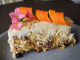 cheesecake factory carrot cake cheesecake recipe genius kitchen