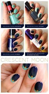 41 best nail art tutorials images on pinterest tutorial nails