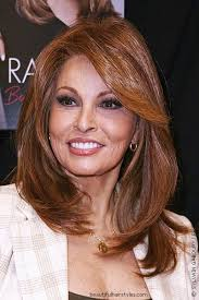 long shaggy hairstyles older women shaggy hairstyles for older women