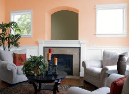 living room in toasted coconut cate paint pinterest living
