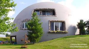 Monolithic Dome Home Floor Plans by Thyme For Bed Monolithic Dome Bed And Breakfast In Lowell