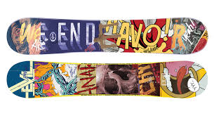 snowboard design amazing snowboard designs graphic news