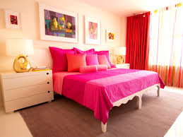 bedroom marvellous bright pink bedroom furniture decorating