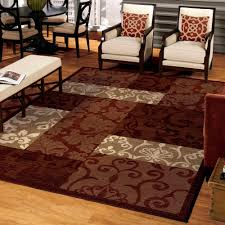 small accent rugs improbable accent rugs small x kohls kohl s coffee tables at ikea