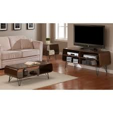 altra owen retro coffee table astro mid century coffee table overstock com shopping the best