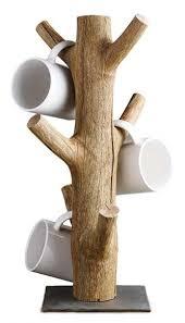 Tree Mug Design Ideas Yosemite Mug Tree Reviews Wayfair