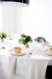 tableware rental tableware rental styling by chairs cups dining room interior
