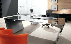 Top Office Furniture Companies by Desk Used Executive Office Furniture For Sale China Office