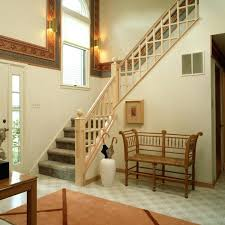home depot stair railings interior interior stair railing wood stair railing vintage interior stair
