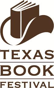 Texas Travel Log images Living witness being selected to speak at the texas book festival jpeg