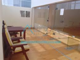 Laminate Flooring Dubai 3 Bedroom Apartment For Rent In Ghaya Residence Sheikh Zayed Road