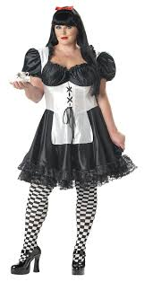 21 best halloween costumes images on pinterest costumes