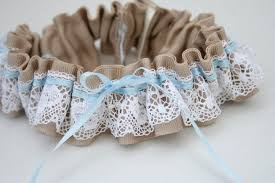 garters for wedding pretty lace wedding garter on sale