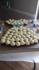 Kitchen Tea Food Ideas by Best 20 Bridal Shower Cupcakes Ideas On Pinterest Bridal Shower