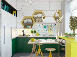 Inspirationinteriors 24 Best Inspiration Für Wohnküchen Images On Pinterest Live