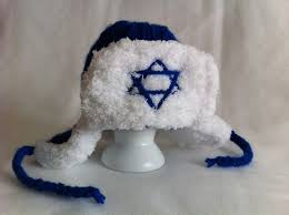hanukkah hat ten chanukah clothing concepts you need now it out