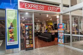 express cuts u2013 eden rise village