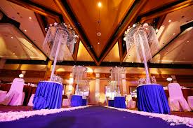 directory wedding decoration u0026 lighting vendors in singapore
