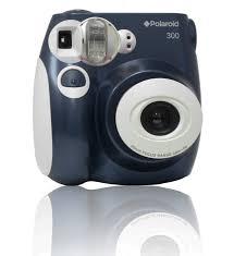 camera brands jon wahl photography