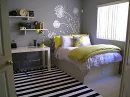 What Accent Color Goes With Grey Bedroom Colors 2016 Small Paint Ideas Pictures Home Design