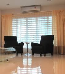 living room window design ideas living room window treatments