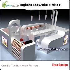 manicure chair nail salon furniture manicure chair nail salon