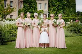 bridesmaid dresses asos asos bridesmaid dress archives rock my wedding uk