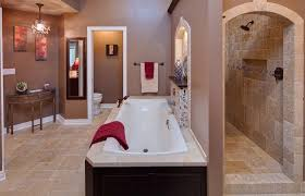 cost to convert bathtub to shower excellent decoration building a walk in shower clever design cost