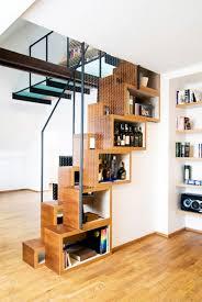 treppe dekorieren chestha idee treppe dekorieren