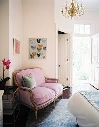 Schlafzimmer Einrichten Rosa Pink Farbe Als Trendfarbe In Der Einrichtung 50 Stylische