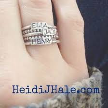 ring with children s names 50 great rings with kids names vorstellung wedding ideas
