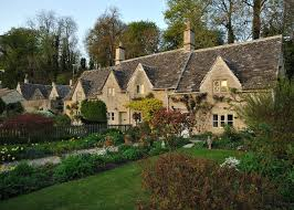 best beautiful cottages in england interior decorating ideas best