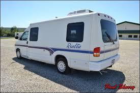 Rialta Awning 1995 Winnebago Rialta 221rd Class B Piqua Oh Paul Sherry Rv