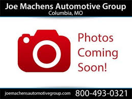 pre owned 1727 used cars trucks suvs in stock machens auto