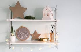 Dekoration Wohnzimmer Diy Diy Deko Wohnung Ungesellig Auf Wohnzimmer Ideen Zusammen Mit