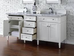 bathroom cheap bathroom furniture sets double basin unit quality