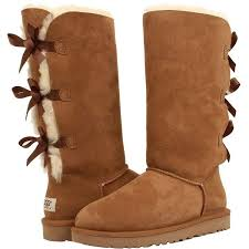 s ugg australia black zea boots 13 best ugg australia images on shoes boots and