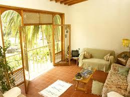 design your own micro home 50 modern front door designs 8 pepeiro