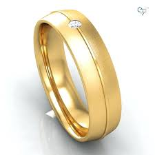 gold earrings price in pakistan mens gold ring designs with price cool gold rings with price coin