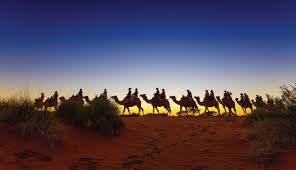 Voyages Desert Gardens Hotel Ayers Rock by Desert Gardens Hotel Uluru Hotels