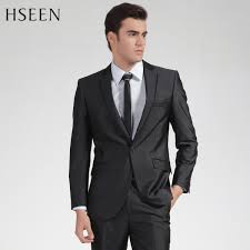 men wedding 30 wedding dresses or suit for men wedding dress ideas