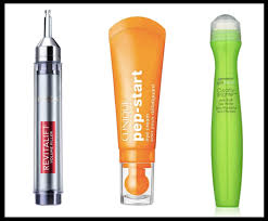 beauty products for people who are lazy af jerk magazine