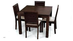 target folding table and chairs folding table sets folding table and chairs white folding cing