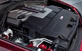 2011 bmw x6 m specs 2011 bmw x6 m test motor trend