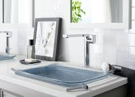 new products kohler