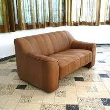 designer sofa leder de sede wohnlandschaft leder ds 19 sofa modular zu 600 terrazza